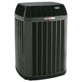 TR_XL20i_Air Conditioner naples fl