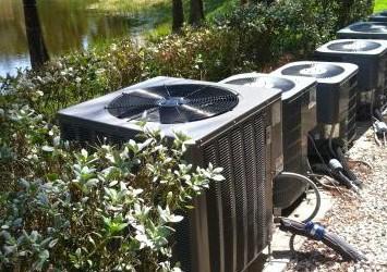 AC Repair Naples Florida, 24 Hour