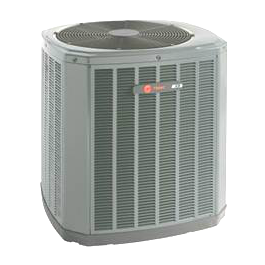 new air conditioner sales naples fl