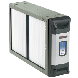 Trane CleanEffects™ Air Filtration System