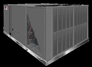 Rheem RLKL-B Commercial Air Conditioner