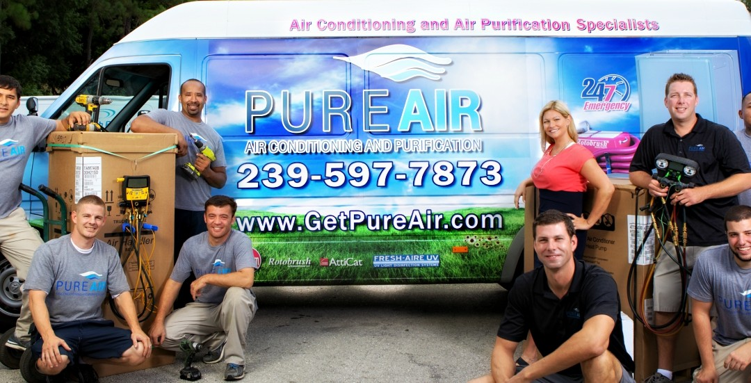 air-conditioning-heating-purification-services