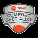 trane comfort specialist naples fl