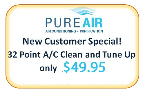 air conditioning service special naples ft myers