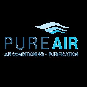 naples fl air conditioning repair company