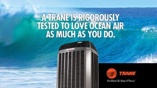 trane air conditioning naples fl