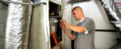 ac repair naples fl