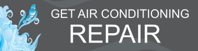 air conditioning repair naples