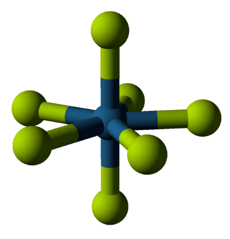 volitile organic compounds logo