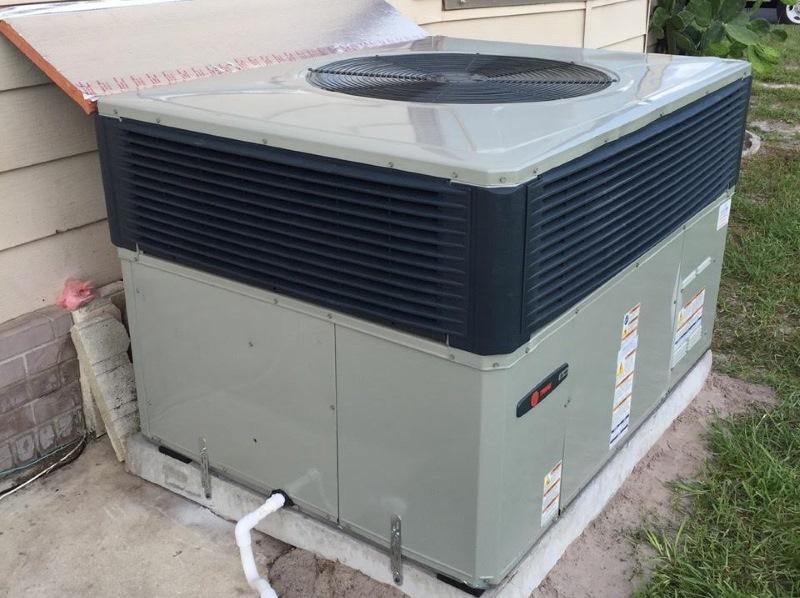 air conditioner replacement naples florida