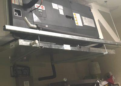 Naples AC Repair, Air Handler Repair