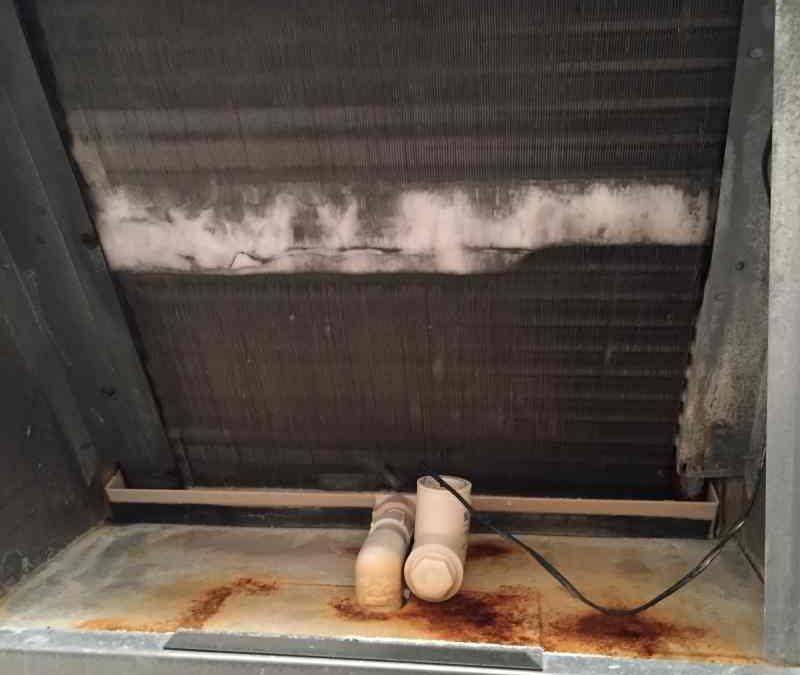 Naples FL Air Conditioner Repair & Replacement