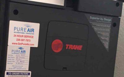 Naples Air Conditioning Repair Ac Repair Contractors