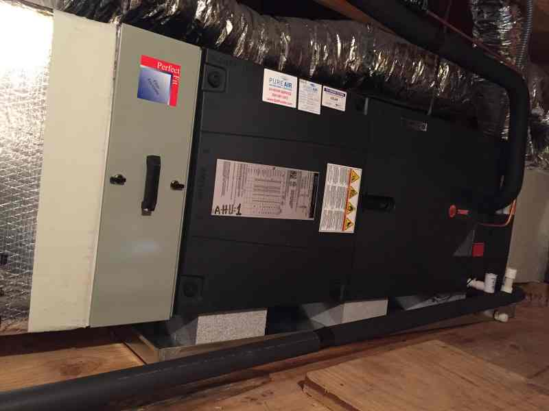 naples fl ac service installation