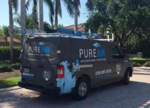 new ac truck naples fl