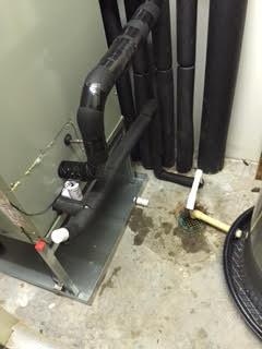 trane-air-conditioning-repair-naples-fl