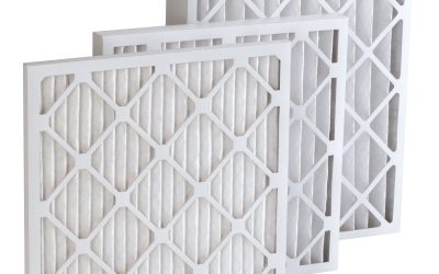 What you should now about air filter ratings.  The TRUTH.