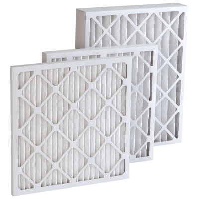 What you should know about air filter ratings.  The TRUTH.