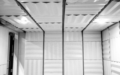 Trane HVAC Systems Run Quiet