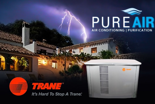 trane-whole-house-generator-naples-fl