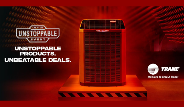 naples air conditiong sales trane spring sale