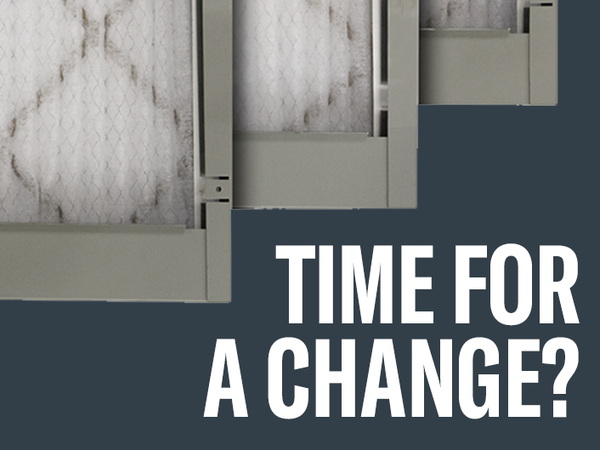 naples florida change hvac filters