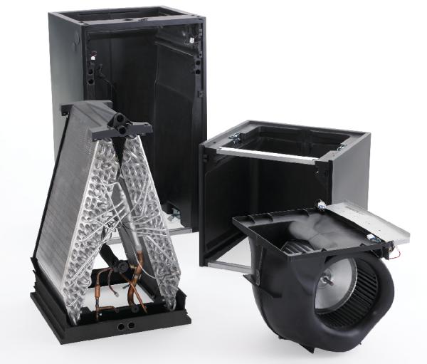 air conditioner repair naples fl